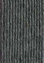 Sublime Extra Fine Merino Wool DK 50g - 018 Dusted Grey